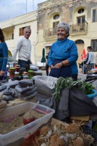 Market Lady Marsasloxx